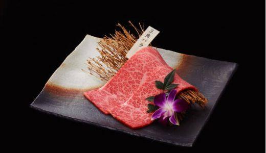 お肉の通販おすすめ10選!焼肉やしゃぶしゃぶ、すき焼きなど料理別に紹介